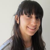 Psicologa-Victoria-Marozzi.