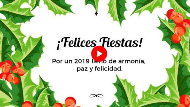 saludo-fiestas-web