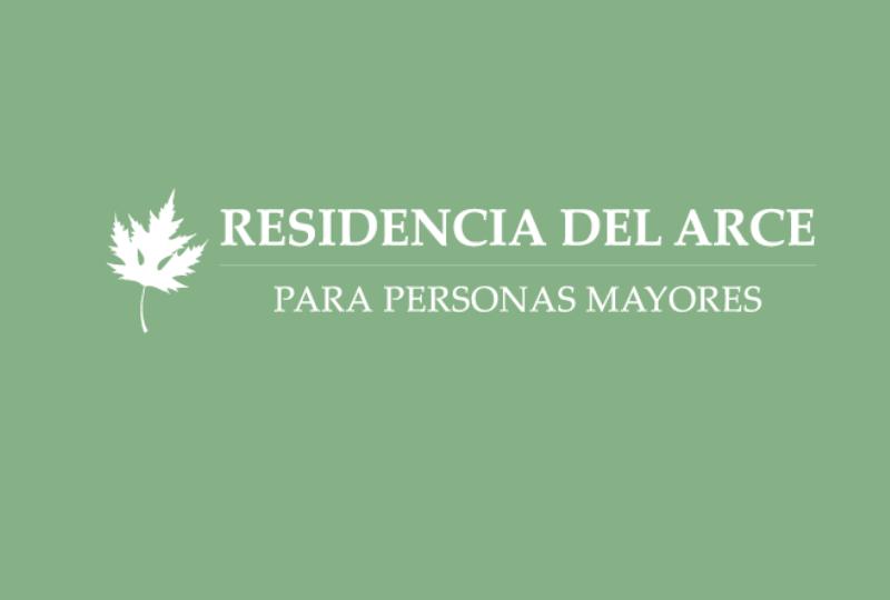 Residencia del Arce posteos (15)