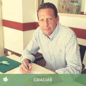 Flavio Asch