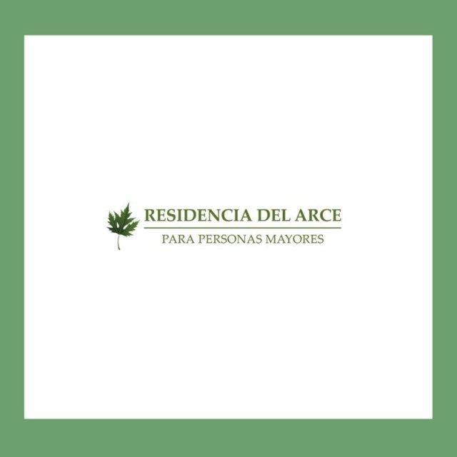 Copia de Residencia del Arce posteos (3)