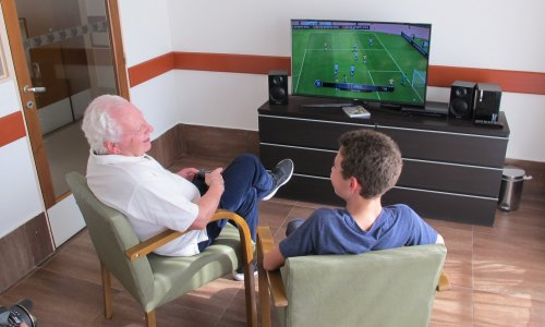 play station 5to piso